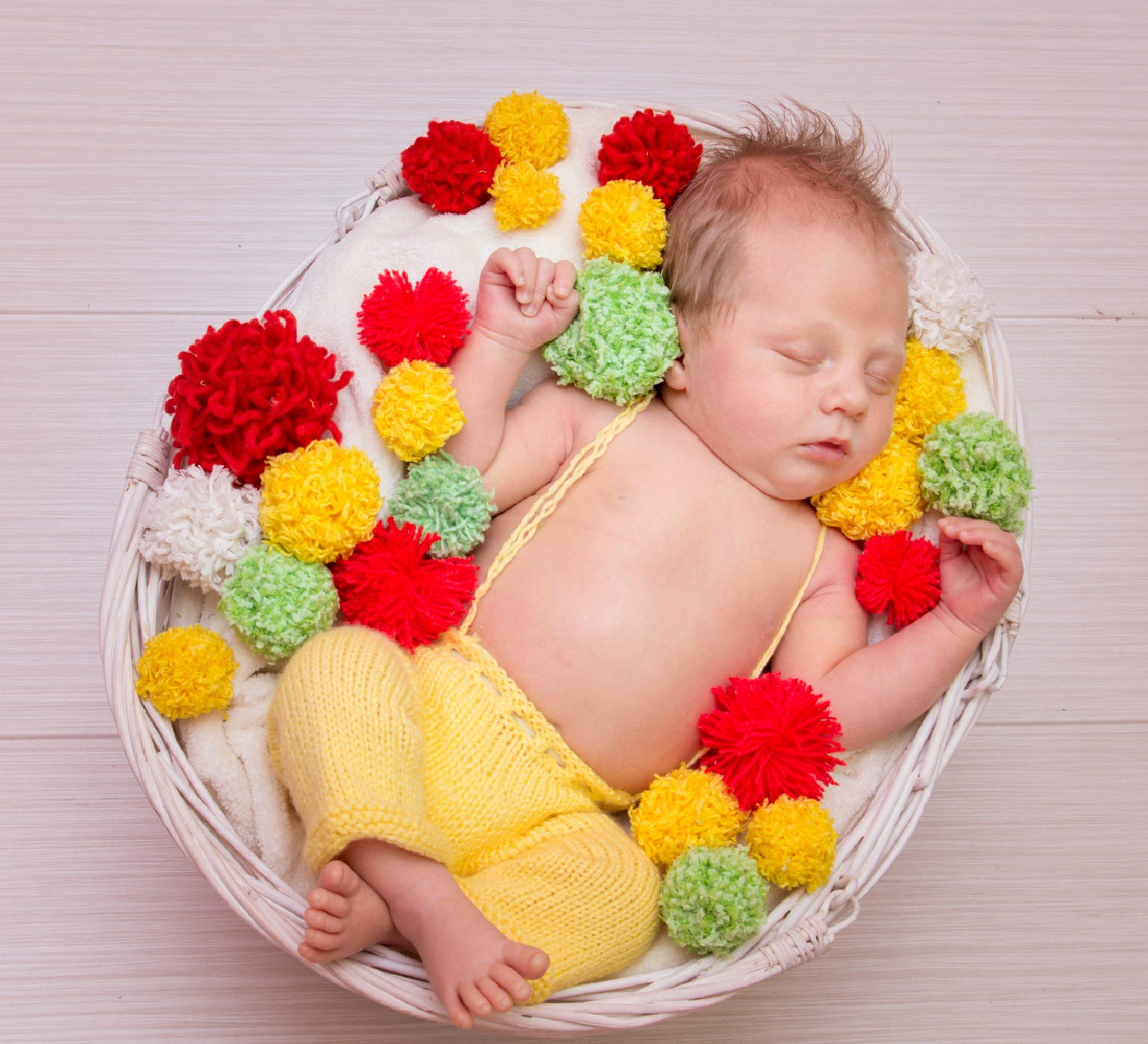 fotografie-de-nou-nascut