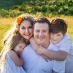 11_mihaela_sedinta-foto-familie-cluj_