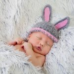 fotograf-bebe_