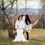 fotograf_nunta