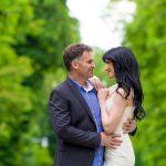 fotografie-nunta