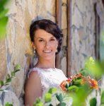 fotografie-nunta-cluj