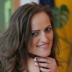 Krisztina Hariton