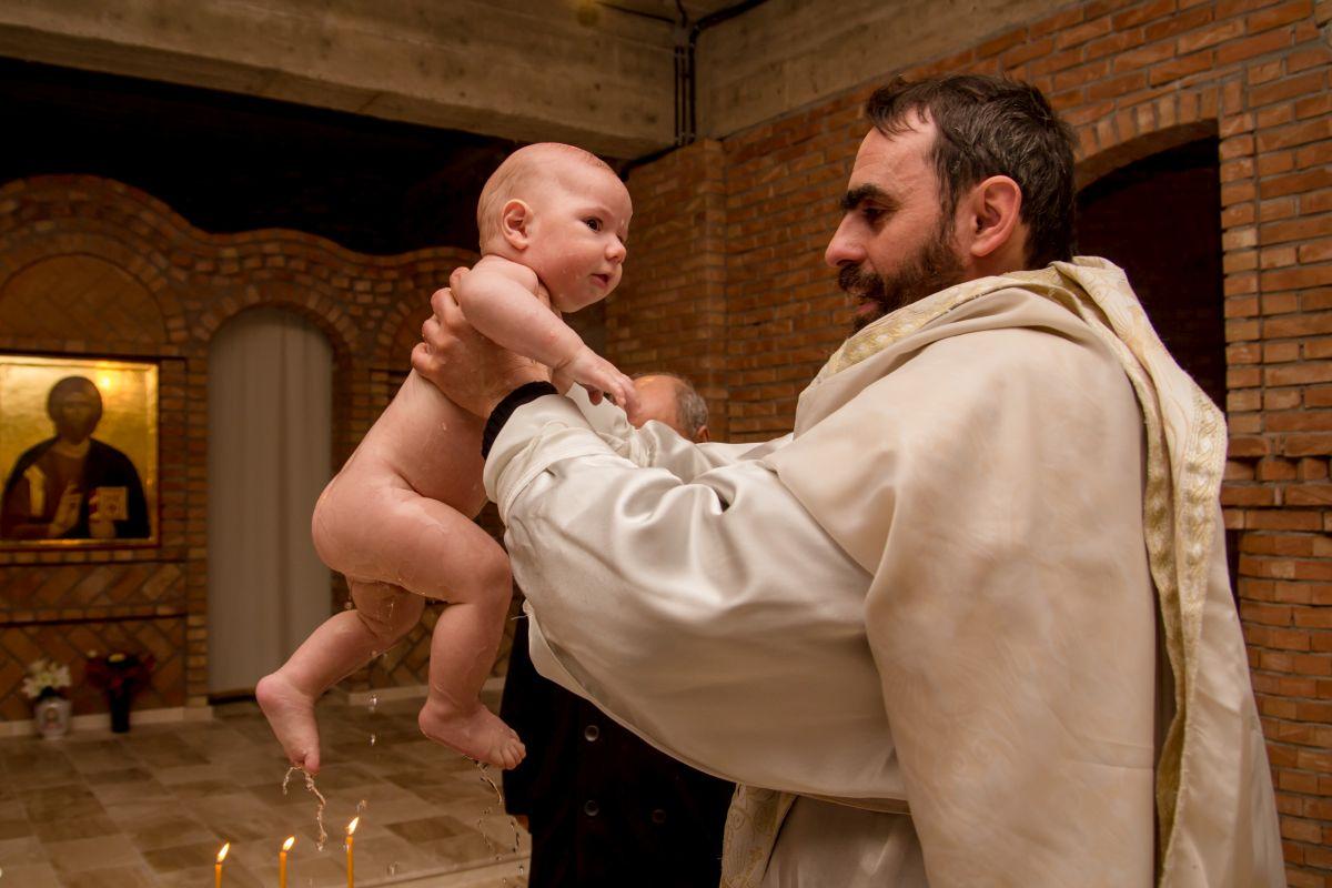 fotograf de botez cluj