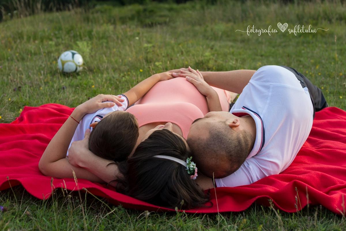 fotograf maternitate cluj