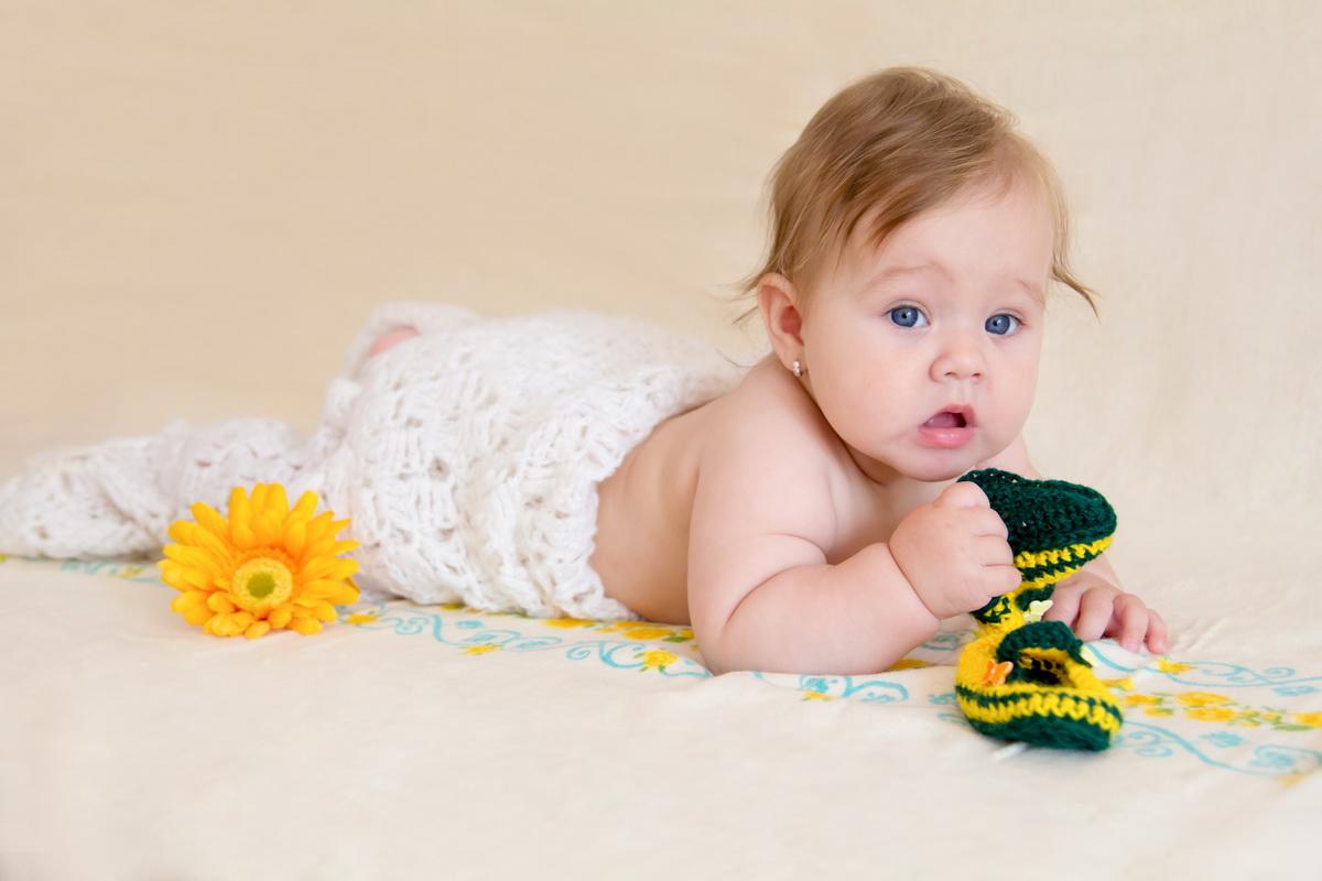 fotografie bebelusi cluj