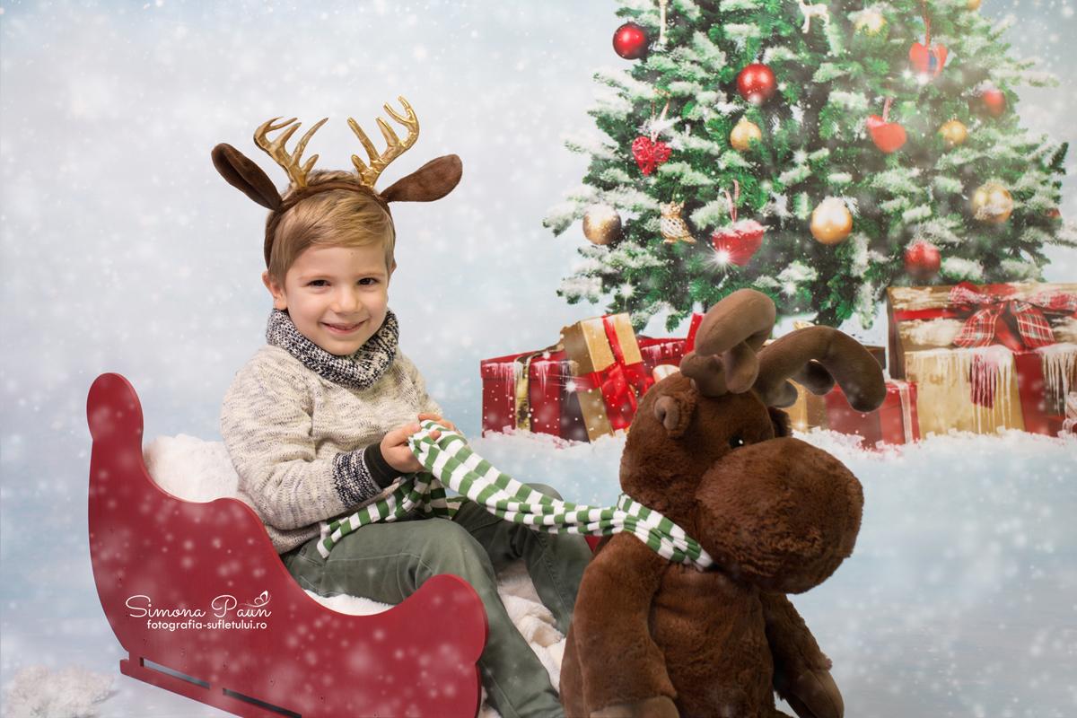 foto-copii-cluj