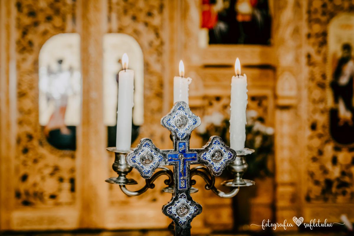 Fotografie nunta Cluj