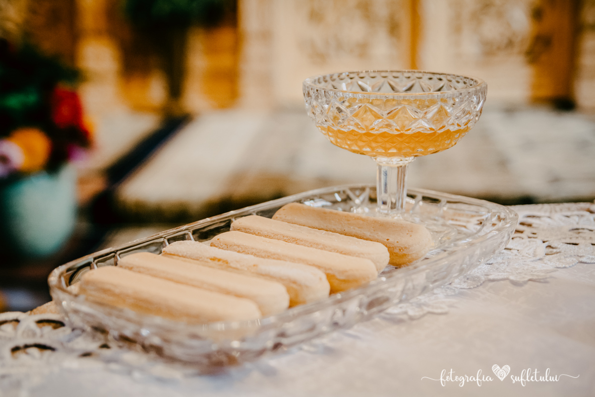 Fotografia de nunta