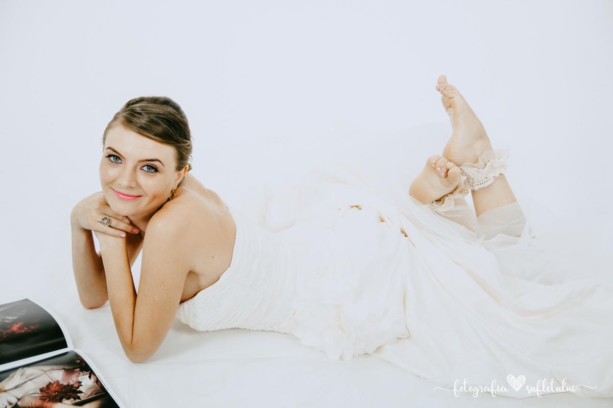 fotograf nunta transilvania