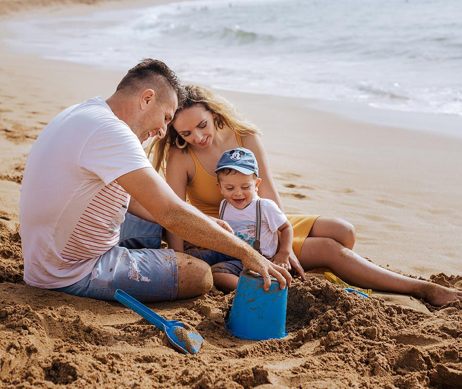 Fotograf de familie, maternitate, copii, botez, eveniment