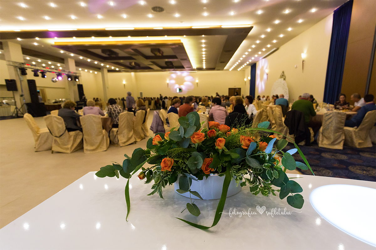 Fotograf evenimente corporate cluj