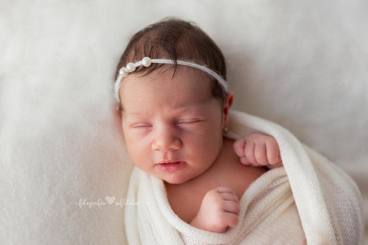 fotograf bebe cluj