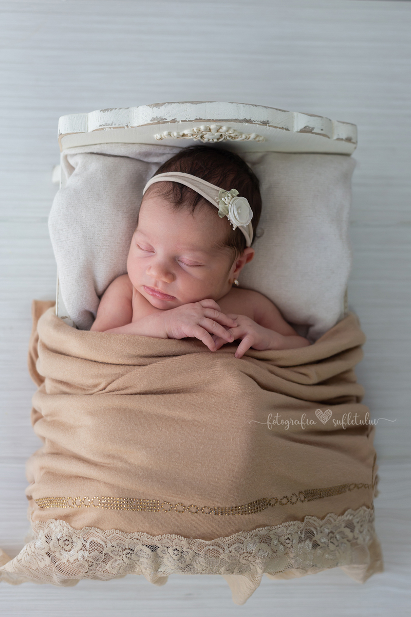 fotograf nou nascut cluj