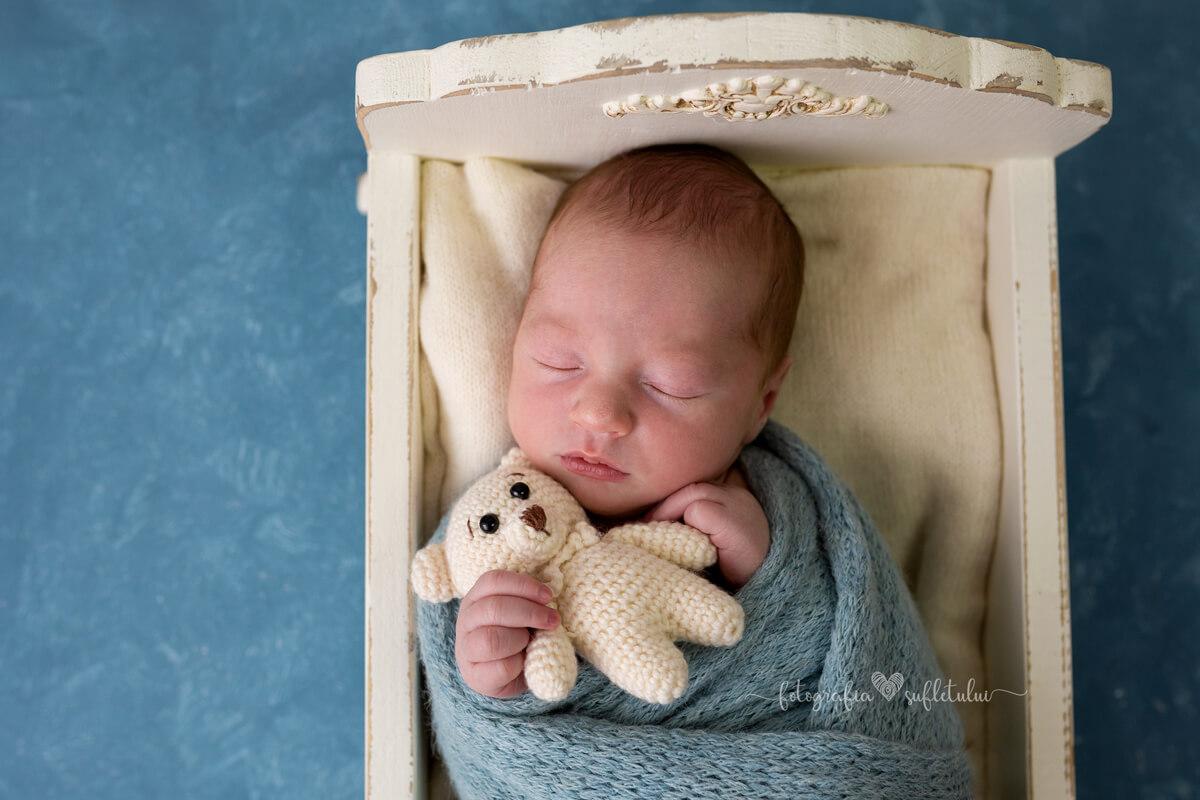 fotograf-nou-nascut-cluj